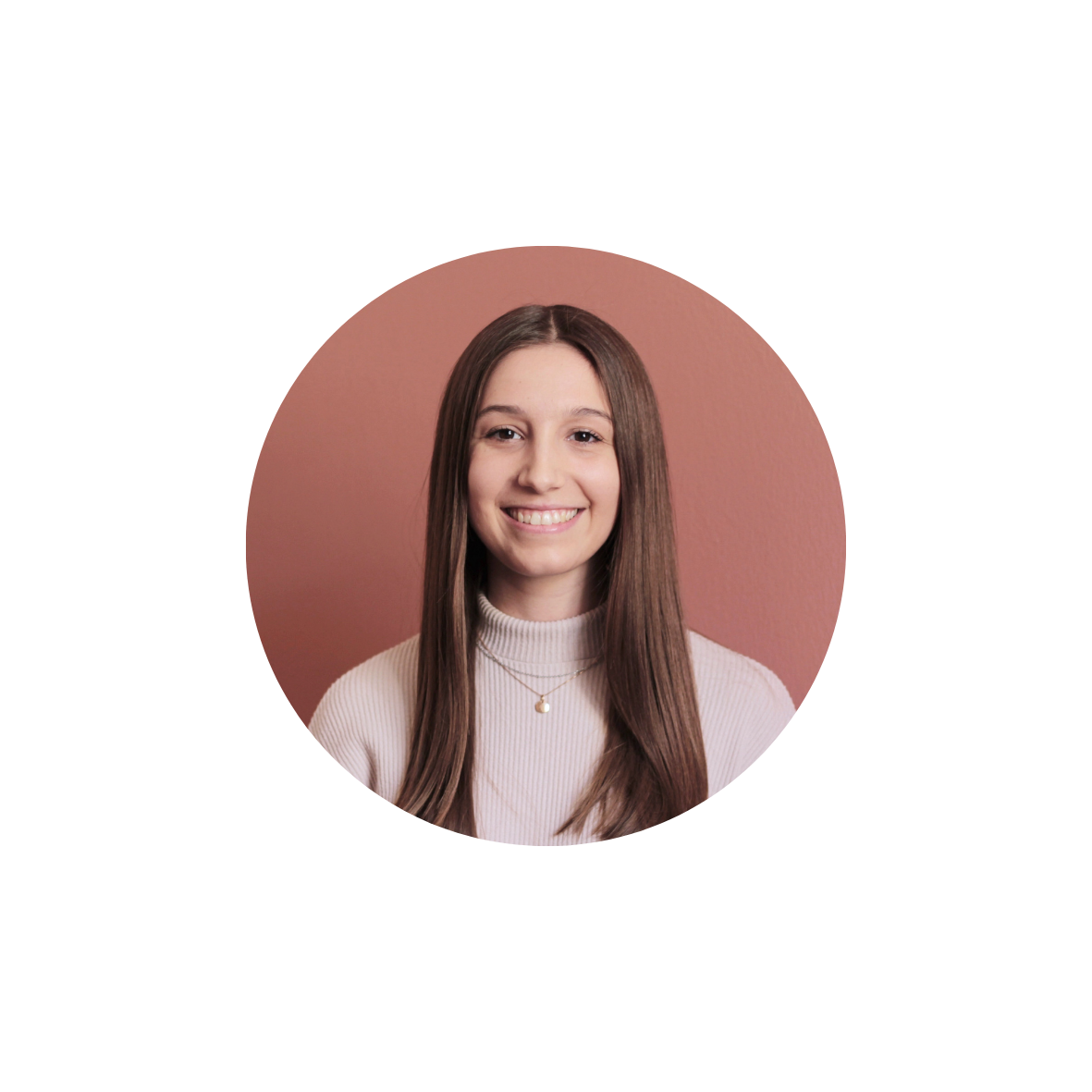 Logopedista-Arianna Arneodo
